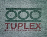 tuplex подложка