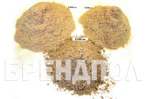 древесные волокна для HDF плиты ламината