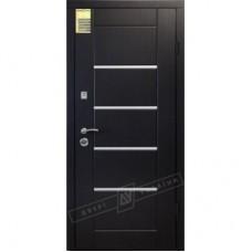 Двери ДВЕРИ УКРАИНЫ Аккорд Сити Аккорд Сити Riccardi Двери Украины