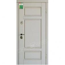 Двери ДВЕРИ УКРАИНЫ Белорус Стандарт Прованс 4 Kale Двери Украины