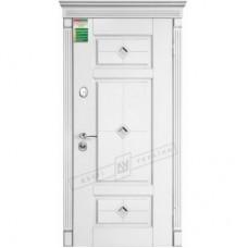 Двери ДВЕРИ УКРАИНЫ Белорус Стандарт Прованс 4 Кристал Kale Двери Украины