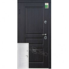Двери ДВЕРИ УКРАИНЫ Белорус Стандарт Прованс 3 БС Двери Украины