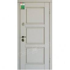 Двери ДВЕРИ УКРАИНЫ Белорус Стандарт Прованс 5 Kale Двери Украины