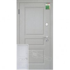 Двери ДВЕРИ УКРАИНЫ Белорус Стандарт Прованс 3 Kale Двери Украины