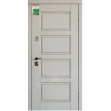 Двери ДВЕРИ УКРАИНЫ Белорус Стандарт Прованс 6 Kale Двери Украины