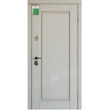 Двери ДВЕРИ УКРАИНЫ Белорус Стандарт Прованс 1 Kale Двери Украины