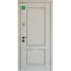 Двери ДВЕРИ УКРАИНЫ Белорус Стандарт Прованс 2 Kale Двери Украины