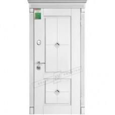 Двери ДВЕРИ УКРАИНЫ Белорус Стандарт Прованс 2 Кристал Kale Двери Украины