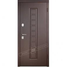 Двери ДВЕРИ УКРАИНЫ Белорус Стандарт Лаура БС Двери Украины