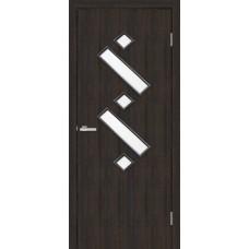 """Двери Омис Ламинатин Танго 2 ПО """"Омис"""""""