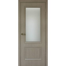 Двери Омис Ламинатин Флоренция 1-1 ПО Омис