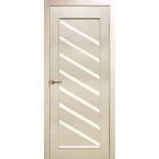 Двери Омис Ламинатин Паула ПО Омис