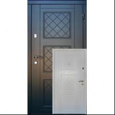 Двери Redfort Оптима Плюс Верона Redfort