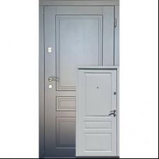 Двери Redfort Оптима Плюс Гранд Redfort