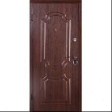 "Двери Redfort Оптима Плюс ""Redfort"" Классика"
