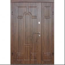 "Двери Redfort Оптима Плюс Арка 1200 Vinorit ""Redfort"""