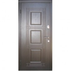 "Двери Redfort Оптима Плюс Квадро ""Redfort"""