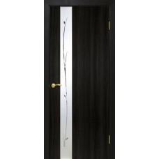"""Двери Омис ПВХ Зеркало """"Омис"""""""