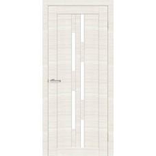 Model 08 дуб bianco line Омис