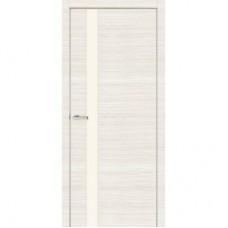 Двери Омис ПВХ Alumo 01 Омис