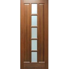 Двери Омис ПВХ Квадрат ПВХ ПО Омис