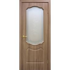 "Двери Омис ПВХ Прима ПВХ СС+КР ""Омис"""