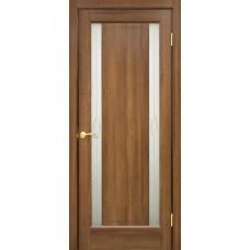 Двери Омис ПВХ Венера ПВХ СС+КР Омис