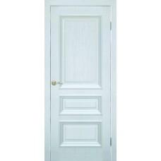 """Двери Омис ПВХ Сан Марко 1.2 ПГ """"Омис"""""""