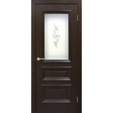 Двери Омис ПВХ Сан Марко 1.2 СС ФП Омис