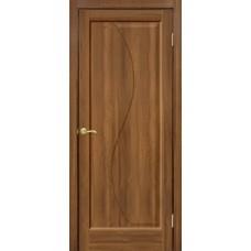 Двери Омис ПВХ Эльза ПВХ ПГ Омис