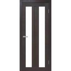 Двери Омис ПВХ Римини 2 ПВХ ПО Омис