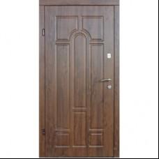 Двери Redfort Премиум Арка Vinorit Премиум Redfort