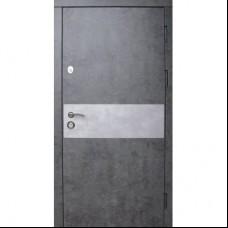 Двери Redfort Премиум Грей Премиум Redfort