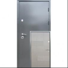 Двери Redfort Премиум Мет/МДФ Калифорния Премиум Redfort