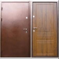 Двери Redfort Премиум Металл-МДФ Vinorit Redfort