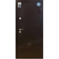 "Двери ДВЕРИ УКРАИНЫ Салют Металл-Металл Салют Металл-Металл ""Двери Украины"""