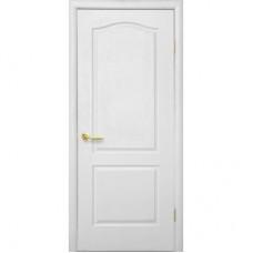 """Двери Новый стиль Симпли Грунт Симпли Классик """"Новый Стиль"""""""