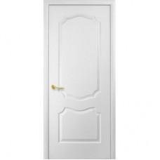 """Двери Новый стиль Симпли Грунт Симпли Вензель """"Новый Стиль"""""""