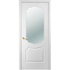 """Двери Новый стиль Симпли Грунт Симпли Вензель ПО """"Новый Стиль"""""""