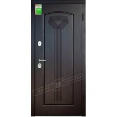 Двери ДВЕРИ УКРАИНЫ Сити Салют Сити Двери Украины