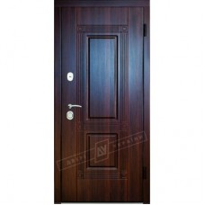 Двери ДВЕРИ УКРАИНЫ Сити Гектор Сити Двери Украины