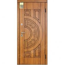 Двери ДВЕРИ УКРАИНЫ Сити Злата Сити Двери Украины