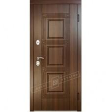 Двери ДВЕРИ УКРАИНЫ Сити Троя Сити Двери Украины