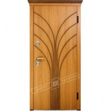 Двери ДВЕРИ УКРАИНЫ Сити Флора Сити Двери Украины