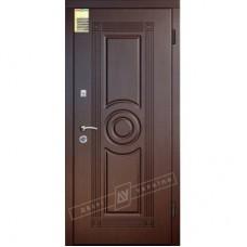 Двери ДВЕРИ УКРАИНЫ Сити Парис Сити Двери Украины