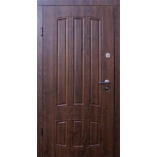 Двері Форт Стандарт Трино Vinorit Стандарт Форт