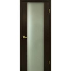 Двери Омис Шпон Премьера ПО Омис