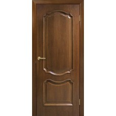 Двери Омис Шпон Кармен ПГ Омис