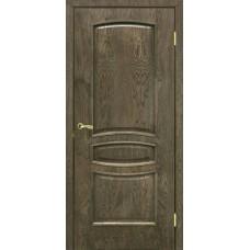 Двери Омис Шпон Венеция ПГ Омис