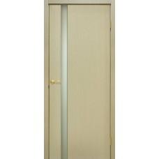 Двери Омис Шпон Премьера 1 ПО Омис